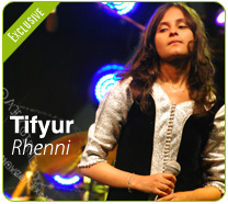 Tifyur (Rhenni)