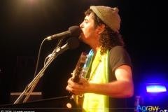 Al Hoceima Festival 2009