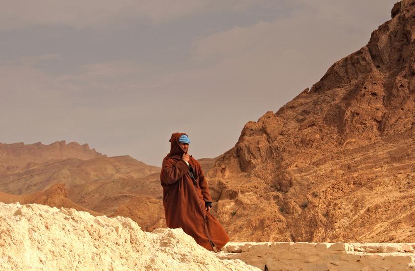 berber-guide-in-the-atlas-m