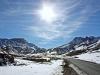 atlas-mountains-on-the-roa