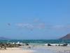 Beach-Canariab