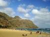 Canaria-Beachb
