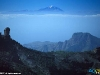 Canaria-mountains