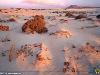 Fuerteventura-Dunes-de-Corralejo-b