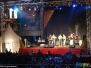 Imetlaa in Mawazine Festival 2009