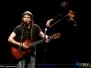 Khalid Izri concert in Barcelona 2008
