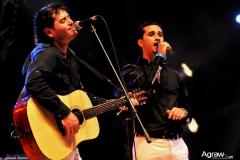Nador Festival 2011