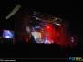 Thaghrast Rocks Mawazine Festival