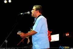 Al Hoceima Festival 2008 - Day 7