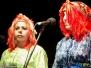 Al Hoceima Festival 2008 - Day 4