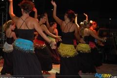 Al Hoceima Festival 2008 - Day 3