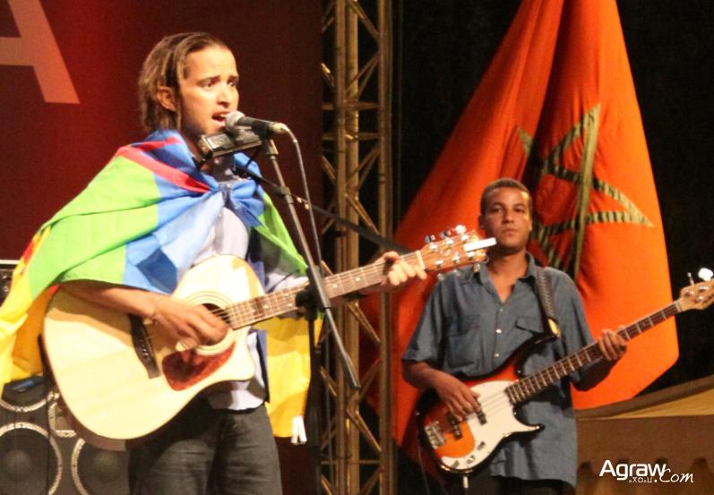 Saghru2