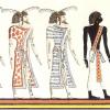 5 000 years ago, Imazighen