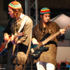 The Mediterranean Festival of Al Hoceima – First Day Report (July 28th )