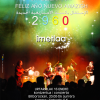The Amazigh New Year Celebration in the Basque Country