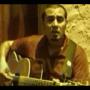 Najib Amazigh – Isremdayi wawar