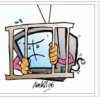 Moroccans denounce delays of Amazigh TV launch
