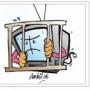 Moroccans denounce delays of Amazigh TV launch