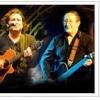 Idir & Imetlaa in concert in Brussels