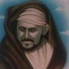 Abdelkarim Al Khattabi, a Cosmopolitan Leader