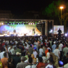 The 3rd Amazigh Festival of Tangiers
