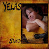 Yelas latest album 'SLIYID'