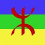 The origins of Amazigh spring