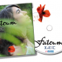 Fatoum Releases a New CD