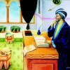 Commemorating Ibn Khaldun