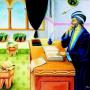 Commemorating Ibn Khaldun