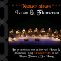 Imetlaa new album presentation: Flamenco & Izran
