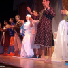 Thayri, a new play by Rif Group for Amazigh Theater