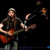 Khalid Izri Concert in Barcelona