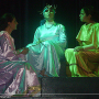"""A Bride in Stone"" by Tifswin Groupe of the Amazigh Theatre"
