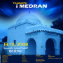 Thifaouin Group for Theater in Al Hoceima Releases a new Drama