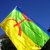 The Loss of Amazigh Identity
