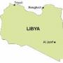 The human rights status of the Tamazight Speaking in Libya