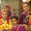 The Berber vs. Berber debate