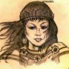 Dehia, The Kahina
