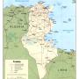 Tunisia: Disappearance of Imazighen