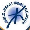 Amazigh association seeks alternative to IRCAM