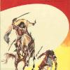 The War with Jugurtha