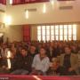 Report of the National Debate organised by BOUYA ASSOCIATION