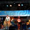 The Mediterranean Festival of Al Hoceima – Second Day Report (July 29th )