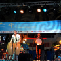 The Mediterranean Festival of Al Hoceima – Second Day Report (July 29th )