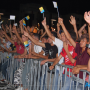 The Mediterranean Festival of Al Hoceima – Fourth Day Report (July 31st )