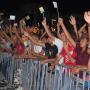 The Mediterranean Festival of Al Hoceima – Fourth Day Report (July 31st )
