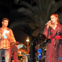 The Mediterranean Festival of Al Hoceima – 6th Day Report (August 2st )
