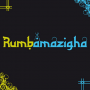 Rumbamazigha a fusion between Rumba Catalana and Amazigh music