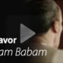 Rap'nb Flavor – Youchicham babam
